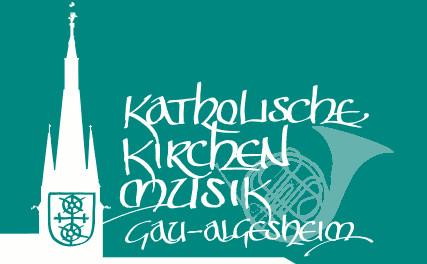 KKM Gau-Algesheim
